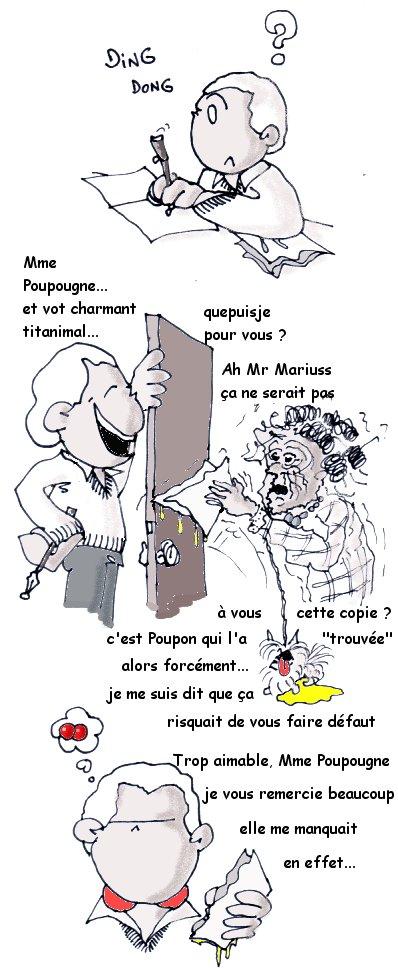 copie 4 Mme poupougne
