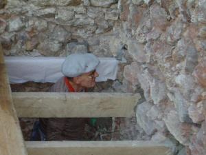 Ch 8 novembre 2005 plancher