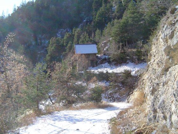grange 20dec2009