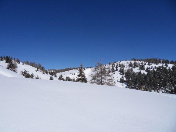 couillole blanche 3