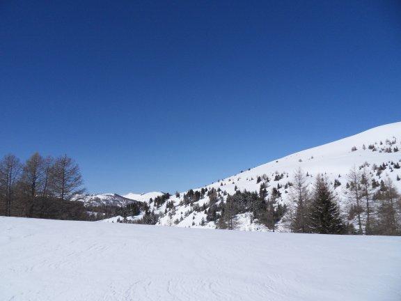 couillole blanche 7